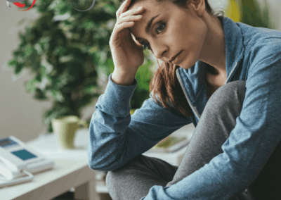 Workplace Loneliness the latest HR Challenge