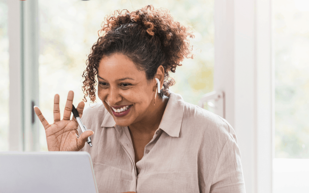 3 key steps to visible communication