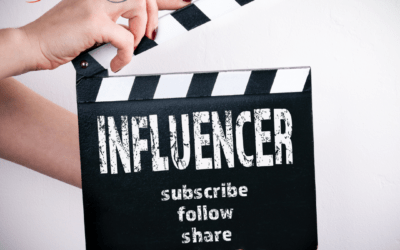 The impact of Influencers on job seekers