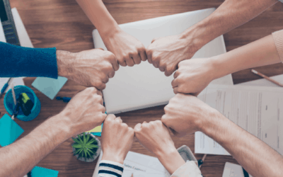 6 key attributes of a successful post pandemic leadership style