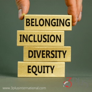 diversity and inclusion in corporate partnerships