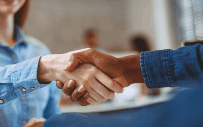Building diversity and inclusion in corporate partnerships