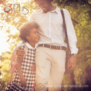 Parenthood Makes Us Better