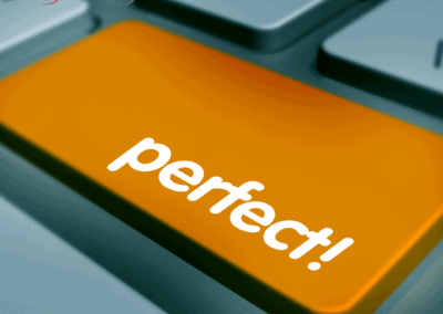 Perfectionism a barrier to inclusive leadership