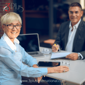 ageist practices and policies