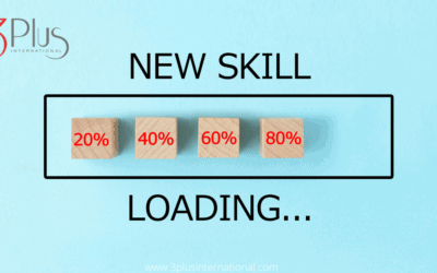 12 practical ways to upskill and stay relevant