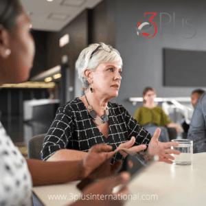 gendered ageism